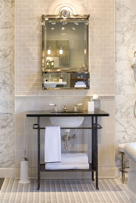 bathroom showrooms denver 1000 images about waterworks showrooms on pinterest