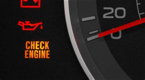 Check Engine Light Means by How To Spot Car Mechanic Rip Offs Consumer Reports
