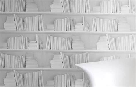 black and white bookshelf wallpaper white bookshelf wallpaper complex