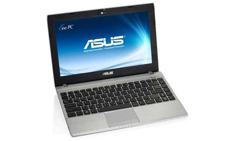 Keyboard Asus E 1225 B asus eee pc 1225b netbook drivers are available now