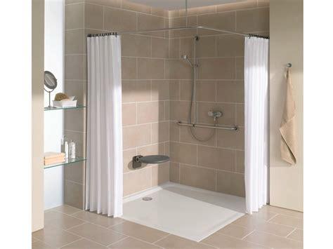 piatto doccia quadrato piatto doccia filo pavimento quadrato in acciaio smaltato