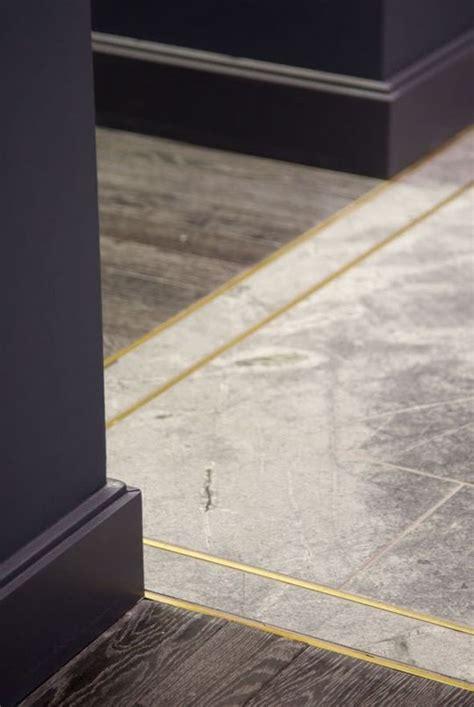 wood essence pental granite 1000 ideas about concrete wood floor on