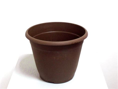 Plastic Flower Pots Plastic Flower Pot 7 China Plastic Flower Pot Flower Pot