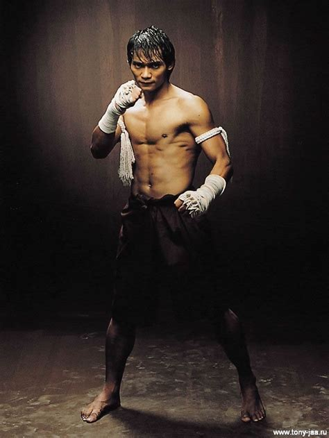 film thailand ombak 3 high definition photo and wallpapers tony jaa ong bak 3