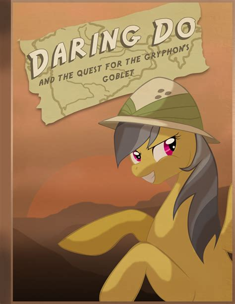 the quest study journal for daring to the of god books daring do and the quest for the gryphon s goblet by