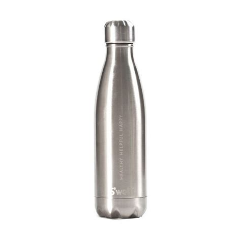 S Well Bottle by S Well Stainless Steel Insulated Water Bottle The