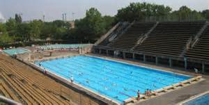 olympiastadion schwimmbad sommerbad olympiastadion top10berlin