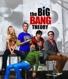 the big theory poster gallery1 tv series posters