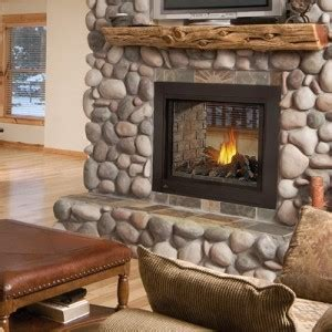 fireplaces stoves gas logs louisville ky olde towne