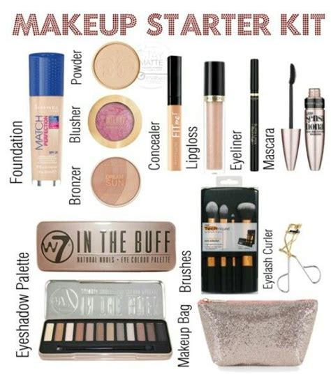 makeup themes names makeup kit list names mugeek vidalondon