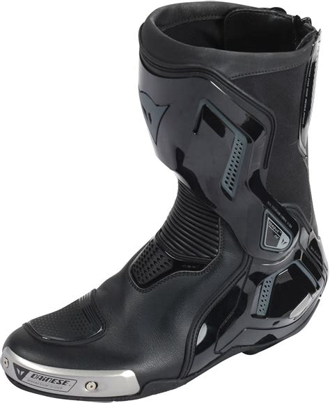 Dainese Torque D1 In dainese torque out d1 buy cheap fc moto