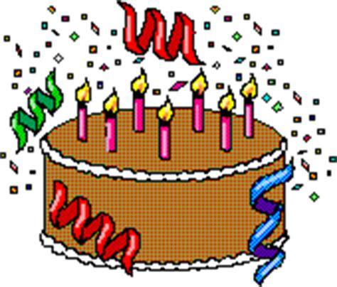 imagenes gif cumpleaños gif tarta de cumplea 241 os confeti gifs e im 225 genes animadas