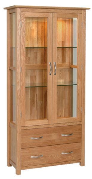 curio display cabinet plans plans  wooden