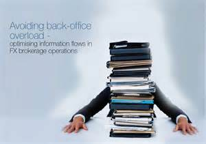front office and back office pdf images frompo