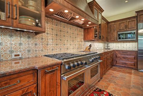 copper kitchen cabinets wonderful lowes tile decorating ideas