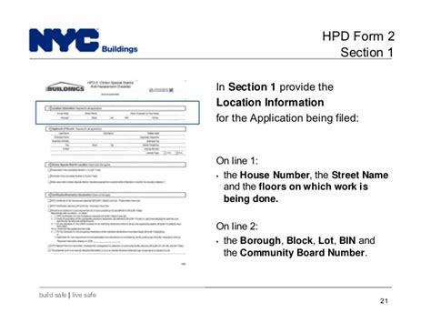 section 8 nyc application housing application form nyc vocaalensembleconfianza nl