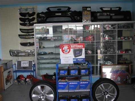 Vz Commodore Interior Parts by Bonnets Doors Fuards Spoilers Bumber Bars Ozcarparts