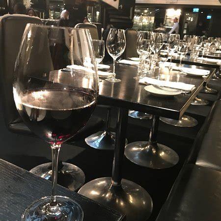 gaucho manchester restaurant reviews phone number