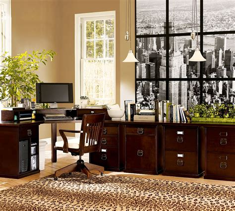 Home Office Designs by Home Office And Studio Designs