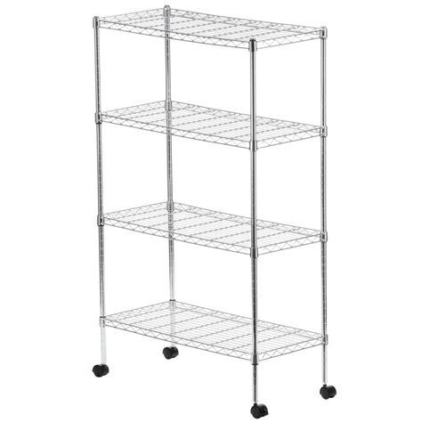 seville metal storage upc 017641973044 free standing cabinets racks shelves