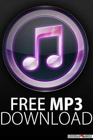 simple mp3 downloader apk simple mp3 downloader android apps apk 4648489