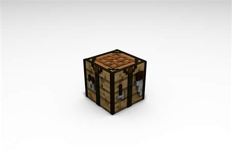 minecraft work bench images blocks to items mods projects minecraft