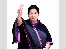 Interesting News: Jayalalitha-Destiny's Imperial star is ... Jayalalitha