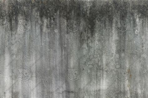 beton innenwand texture other wall stained concrete