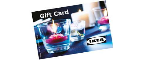 Ikea Gift Card Online Canada - check ikea gift card balance online best ikea furniture