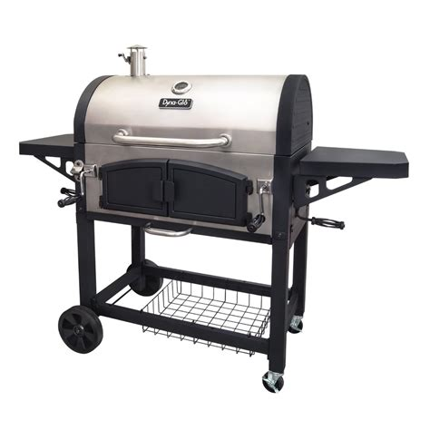 Attractive Dyna Glo Charcoal Grill #4: Image.jpg