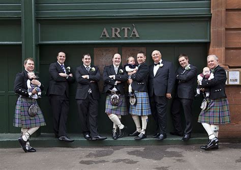 Wedding Ring Makers Glasgow by From Australia To Scotland With A Beautiful