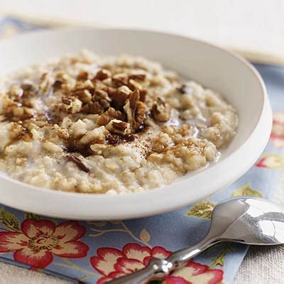 healthy fats to add to oatmeal loss on paleo diet 2014 whats a diet to lose