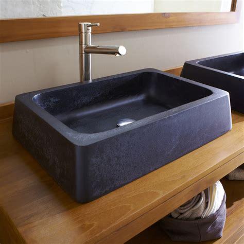 Comment Fabriquer Un Meuble De Salle De Bain fabriquer un meuble de salle de bain 224 partir de r 233 cup