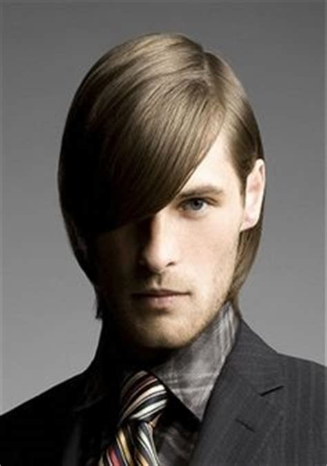 mens haircut seattle medium long hair 1000 images about long hairstyles for men on pinterest