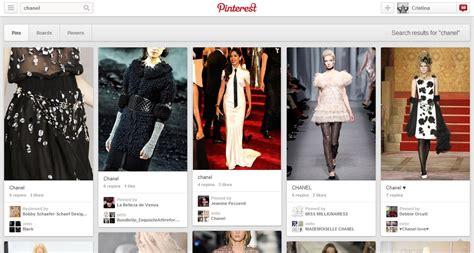 chanel si鑒e social top 10 cele mai populare branduri de moda