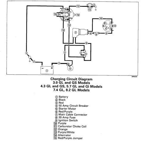 l14 30p wiring diagram wiring diagram