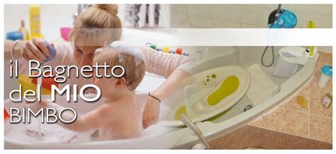 vaschetta bagnetto neonato per doccia bagnetto