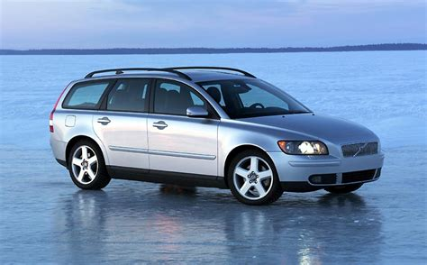 volvo   awd technical details history    parts