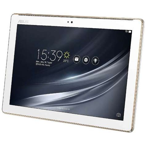 Tablet Asus All Type biccamera asus android tablet 10 1 type wide