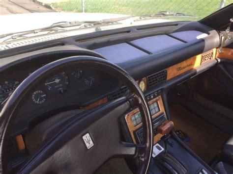 accident recorder 1989 maserati 228 parking system 1989 maserati 430 brake line replacement service manual 1989 maserati 430 brake line replacement