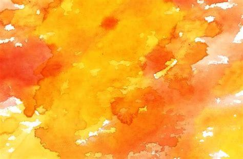 water color wash watercolor wash textures