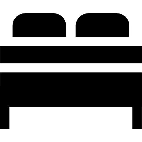 cama software cama descargar iconos gratis