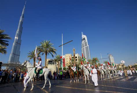 city  high  travel tourism