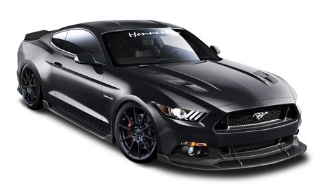 ford car png ford mustang png