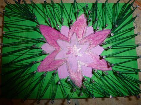 Iris Nagel by Nagelbilder Der 3b 4c Und 4d Klassen