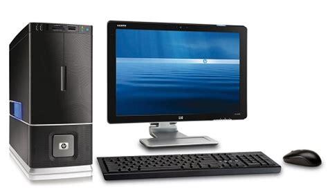 Harga Laptop Merk Hp Paling Murah daftar harga komputer terbaru daftar harga cpu komputer