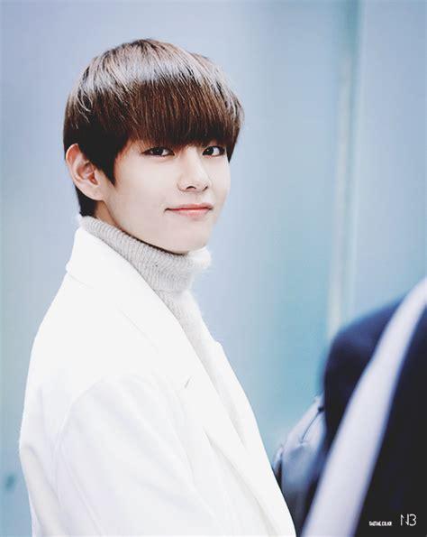 kim taehyung korean name v kim taehyung 내 방탄 블로그