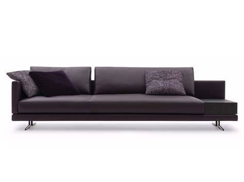poliform couch mondrian sofa mondrian collection by poliform design jean