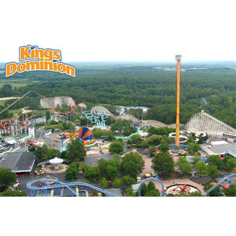 Busch Gardens Vs Dominion by 3 Day From New York To Virginia Busch Gardens And