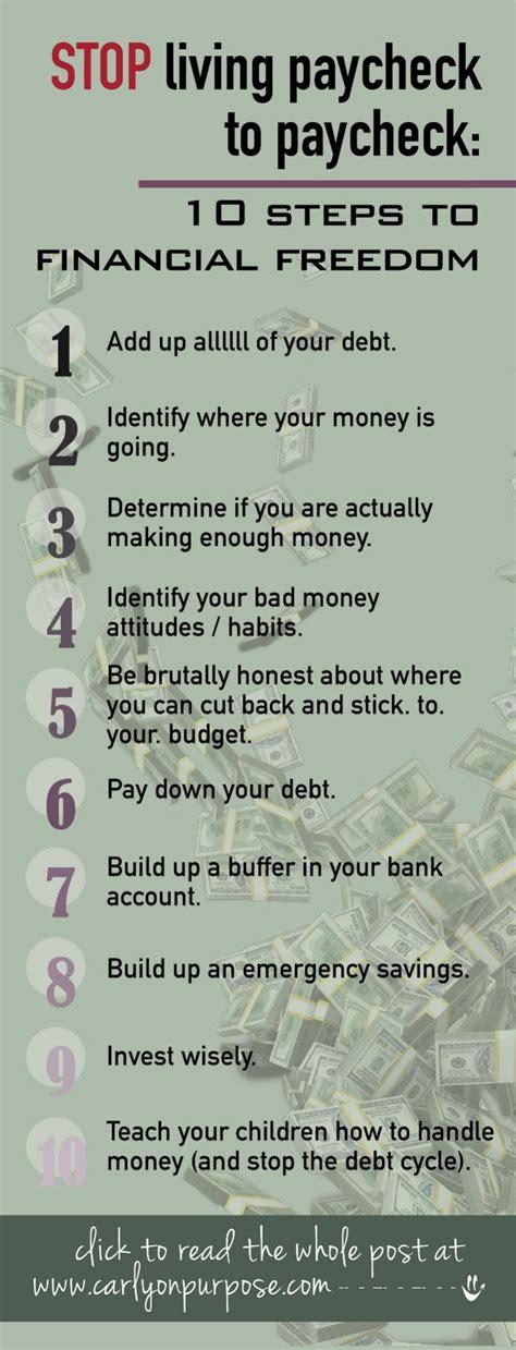 ideas  financial organization  pinterest